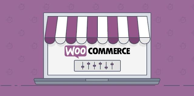 5 إضافات مهمة من أجل تقوية متجرك الإلكتروني على ووكومرس