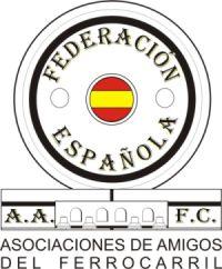 www.amigosdelferrocaril.es