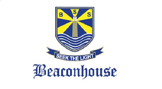 Jobs in Beaconhouse Group