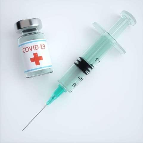 Ilmuan AS Dan Prancis Sebut Ada 10 Obat Yang Diyakini Efektif Untuk Perawatan Covid-19