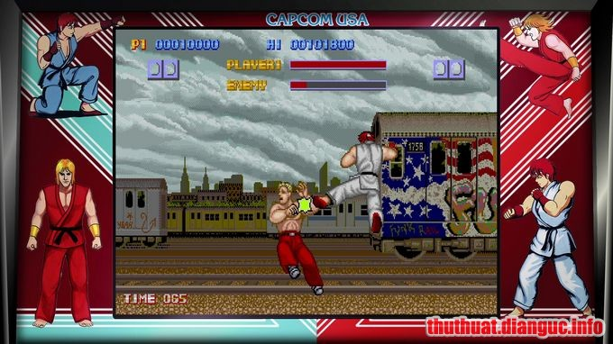 Download Game Street Fighter 30th Anniversary Collection Full Crack, Game Street Fighter 30th Anniversary Collection, Game Street Fighter 30th Anniversary Collectionfree download, Game Street Fighter 30th Anniversary Collection full crack, Tải Game Street Fighter 30th Anniversary Collection miễn phí
