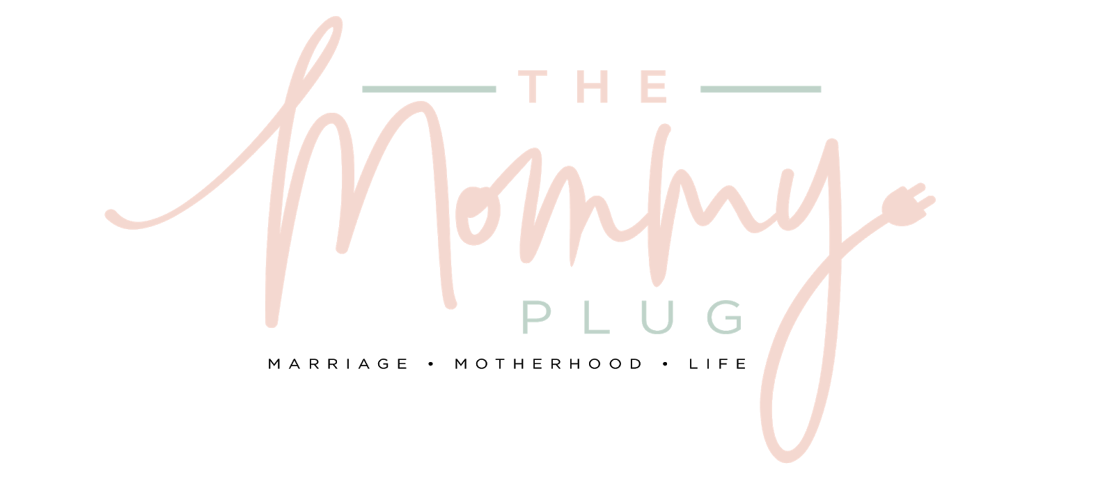 The Mommy Plug