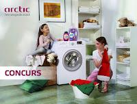 Castiga detergent si balsam de rufe pentru tot anul 2018