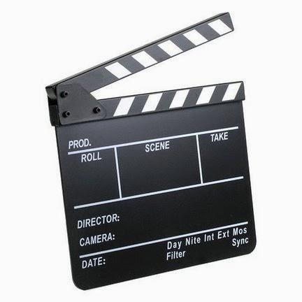 [Resim: 0709-film-slate-clapperboardjpg-d18a155a...large2.jpg]