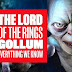The Double-A Team: The Lord of the Rings: The Return of the King was the good kind of cheese