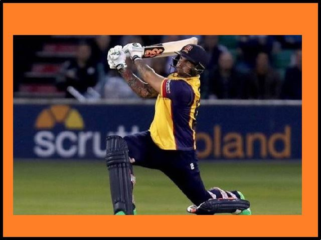 Who Will Win Gloucestershire vs Essex South Group Today match Prediction (02 August 2019)