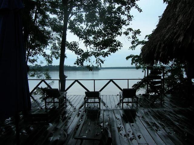 www.viajesyturismo.com.co980x735