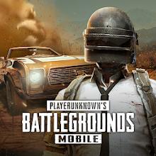 Pubg Mobile Kr V0 19 0 Apk Obb Download For Android