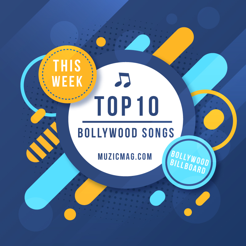 Top 10 Bollywood
