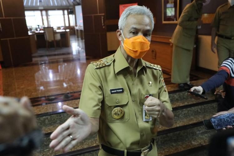 Larangan Mudik Bukan Kabar Gembira, Namun Keputusan Terbaik Saat Pandemi