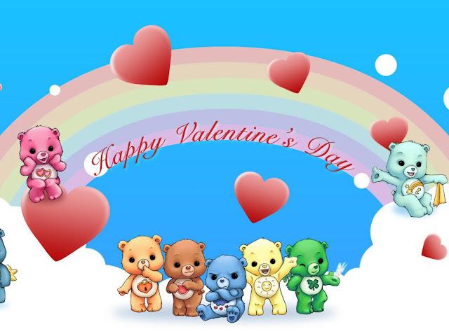 download besplatne pozadine za desktop 1152x864 čestitke Valentinovo dan zaljubljenih Happy Valentines Day