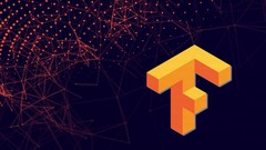Tensorflow Tutorial: Hands-on AI development with Tensorflow