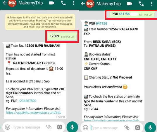 live train status,pnr status,train running status live,whatsapp pnr status,how to check live train status,live train status whatsapp number,train live status,live train status app,whatsapp train status,how to know train status in whatsapp,how to check pnr status in mobile,how to check train status in whatsapp,train status,how to check live train status in hindi,train running status