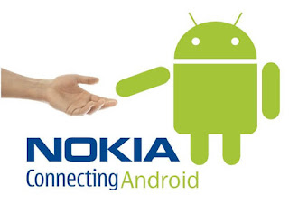 Nokia the return of the King
