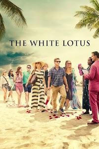 The White Lotus İzle