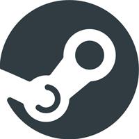 Ücretsiz Android - iOS Uygulamaları: Steam