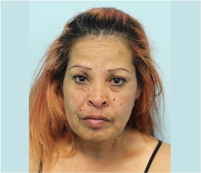 "Dominicana lesiona con cuchillo una mujer en Massachusetts acusándola de ""soplona"""