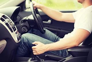 Ulasan Seputar Kekurangan dan Kelebihan Jenis Mobil Manual