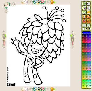 http://www.colorirgratis.com/desenho-de-tom-mascote-paral%C3%ADmpico-do-rio-2016_16384.html