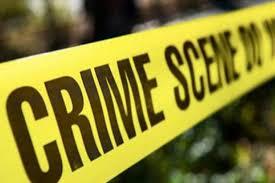 Crime News in Hindi | Crime in Bihar : गुस्से में पत्नी ने की पति की हत्या | Rohtas district News | JKNEWS175