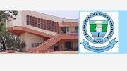 SSANU, NASU strike crippled Activities in ATBU