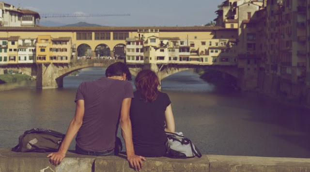 Bí kíp giúp bạn không tốn tiền khi đi du lịch