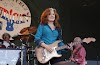 "Bonnie Raitt, ""Write Me a Few of Your Lines/Kokomo Blues""-Live 1976"