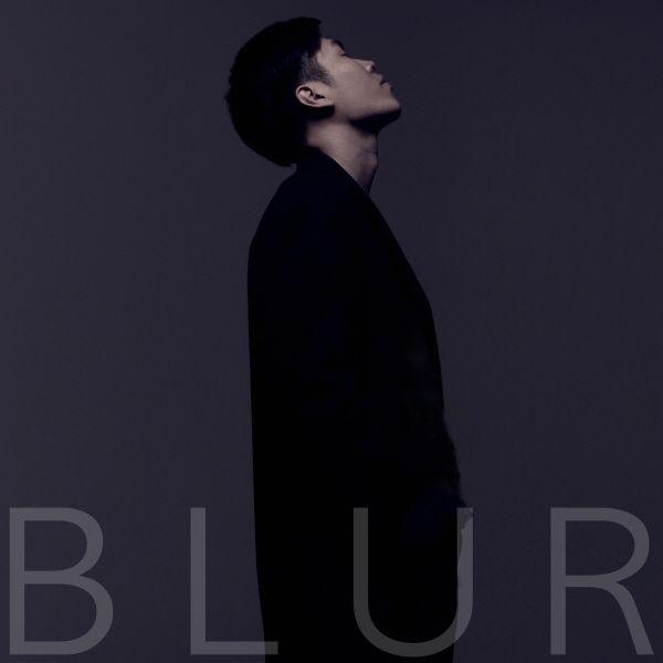 ELO – Blur- Single