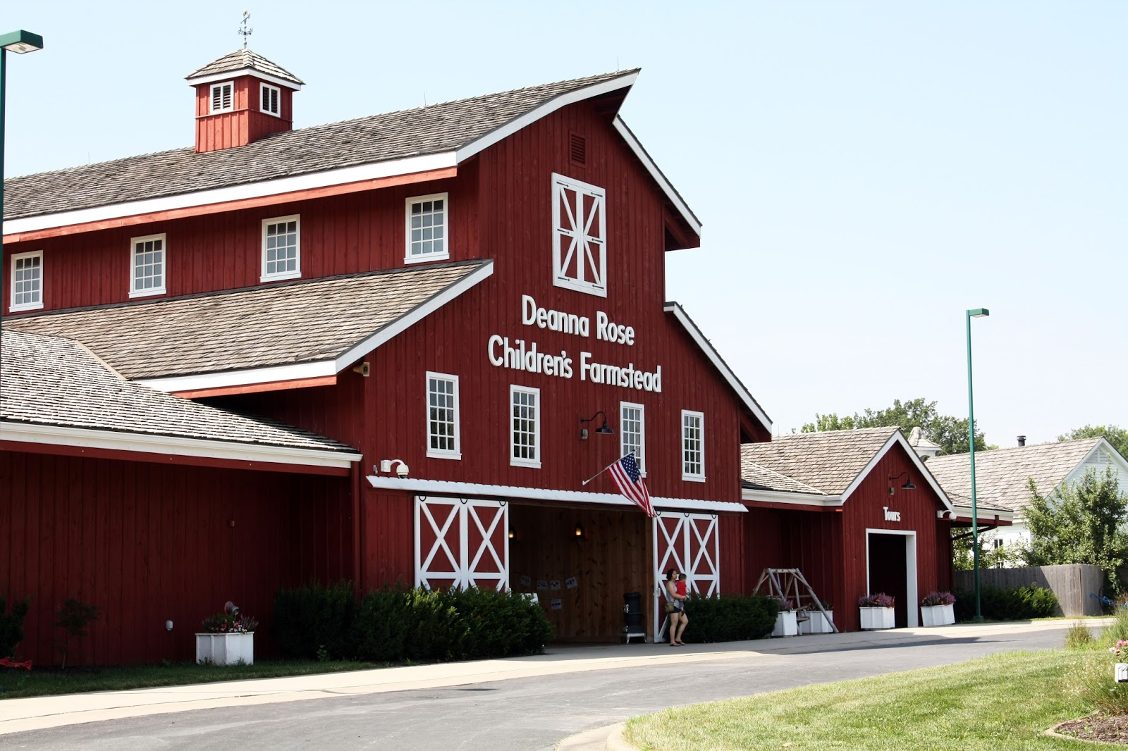 Deanna bettinger farms rgn csgo reddit betting