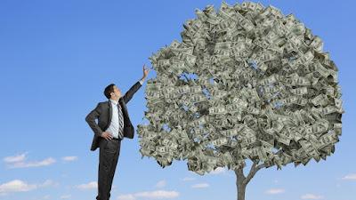 Цифровые деньги: какими они бывают. И какими НЕ бывают