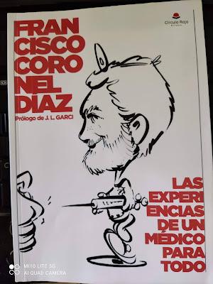 Editorial Círculo Rojo, Libros Amazon,