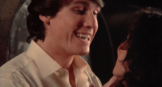 Bolero 1984 Full Movie 300MB 700MB BRRip BluRay DVDrip DVDScr HDRip AVI MKV MP4 3GP Free Download pc movies