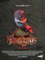 Nasciturus: El Que Va a Nacer