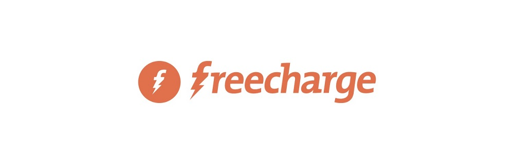 Freecharge WOW10 – Get Rs 10 Cashback on Rs 10 Recharge or