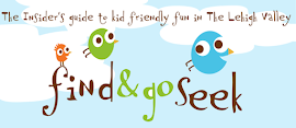 Advertise with Find&GoSeek!