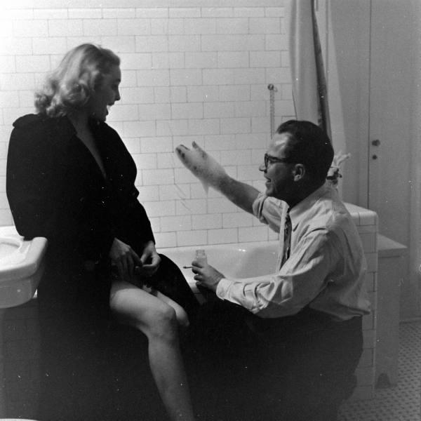 Patricia Neal Full Sex Tape
