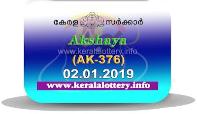 KeralaLottery.info, akshaya today result: 02-01-2019 Akshaya lottery ak-376, kerala lottery result 02-01-2019, akshaya lottery results, kerala lottery result today akshaya, akshaya lottery result, kerala lottery result akshaya today, kerala lottery akshaya today result, akshaya kerala lottery result, akshaya lottery ak.376 results 02-01-2019, akshaya lottery ak 376, live akshaya lottery ak-376, akshaya lottery, kerala lottery today result akshaya, akshaya lottery (ak-376) 02/01/2019, today akshaya lottery result, akshaya lottery today result, akshaya lottery results today, today kerala lottery result akshaya, kerala lottery results today akshaya 02 01 18, akshaya lottery today, today lottery result akshaya 02-01-18, akshaya lottery result today 02.01.2019, kerala lottery result live, kerala lottery bumper result, kerala lottery result yesterday, kerala lottery result today, kerala online lottery results, kerala lottery draw, kerala lottery results, kerala state lottery today, kerala lottare, kerala lottery result, lottery today, kerala lottery today draw result, kerala lottery online purchase, kerala lottery, kl result,  yesterday lottery results, lotteries results, keralalotteries, kerala lottery, keralalotteryresult, kerala lottery result, kerala lottery result live, kerala lottery today, kerala lottery result today, kerala lottery results today, today kerala lottery result, kerala lottery ticket pictures, kerala samsthana bhagyakuri