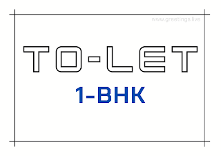 TOLET 1BHK IMAGES FREE DOWNLOAD