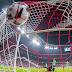 Bundesliga é líder de gols entre principais ligas da Europa e amplia investimento em novos talentos