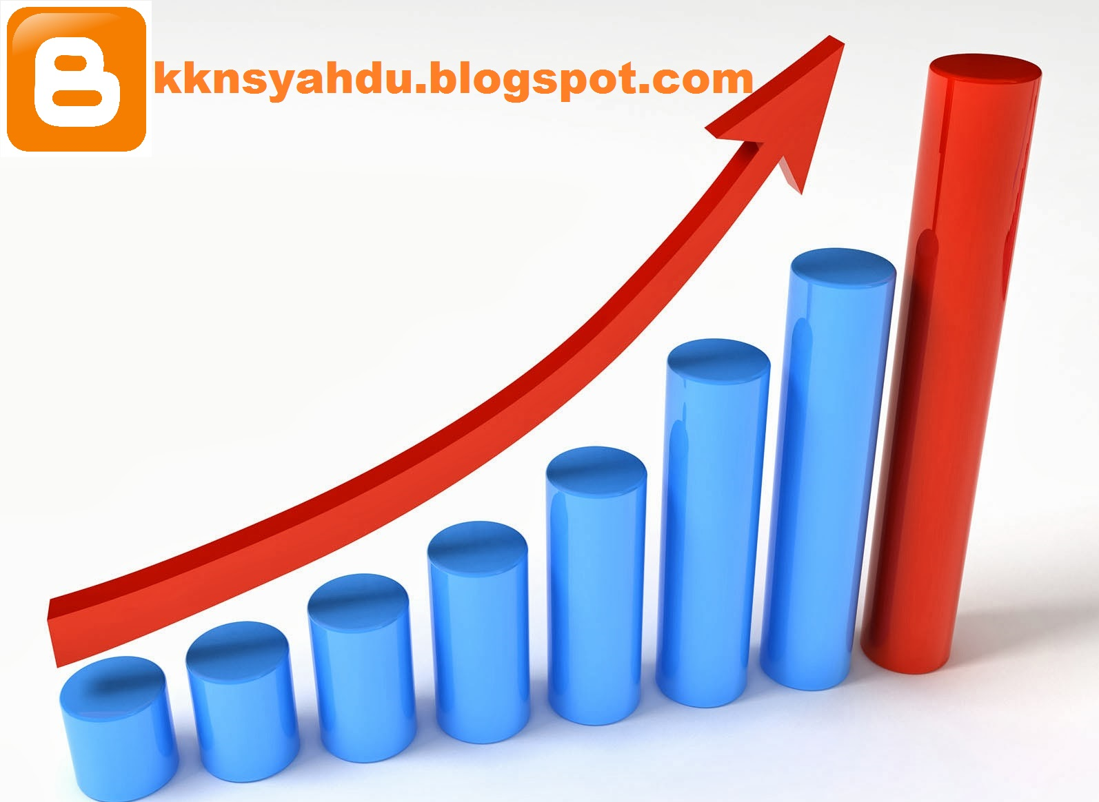 Cara Agar Blog Terkenal Dan Banyak Pengunjung
