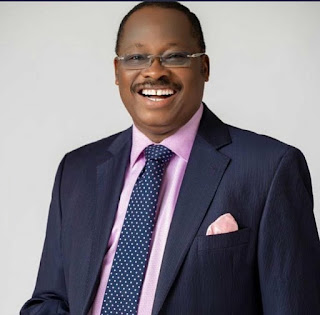 image result for is it true senator abiola ajimobi is dead