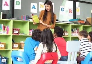 Ide Menarik untuk Pengembangan Pendidikan di Indonesia
