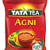 TATA TEA's new JaagoRe initiative to inspire individuals to help &care for senior citizens during COVID-19