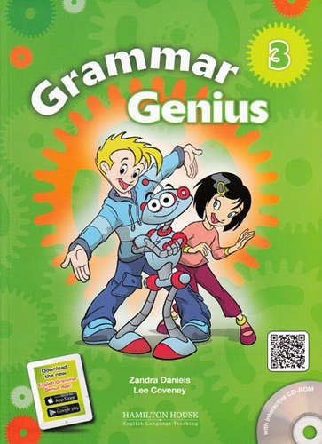 Grammar Genius Level E29BndpltV8.jpg