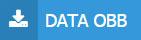 File%2BData Plants vs Zombies Mod Apk + Data Full (Unlimited Sun) Apps