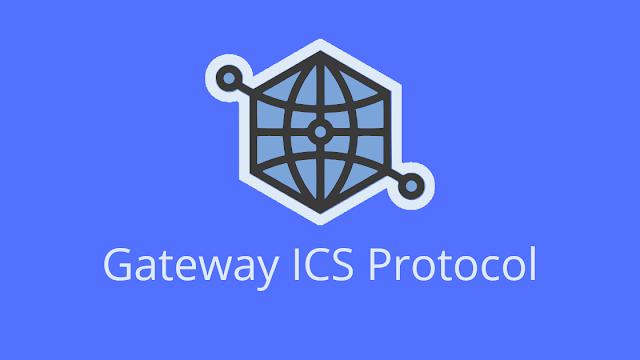 Kelemahan Serius Ditemukan di Gateway ICS Protocol