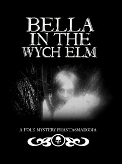 Carnie Films - Bella in the Wych Elm
