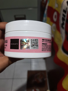 Side-Bar-of-Scarlett-Body-Scrub