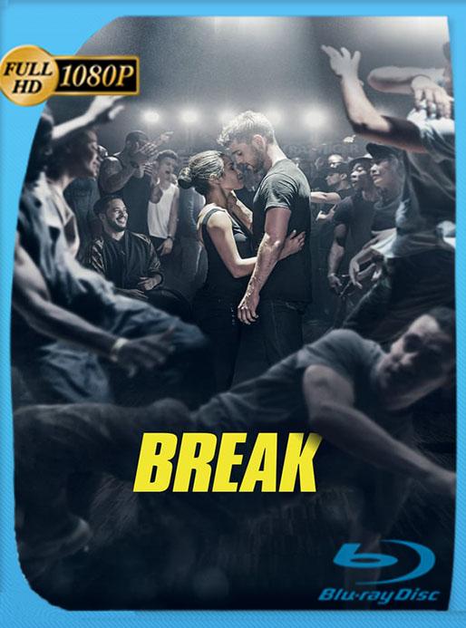 Break (2018) HD 1080p Latino [Google Drive] Tomyly