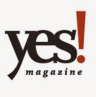http://www.yesmagazine.org/planet/meet-the-new-climate-heroes-faces-of-the-frontline